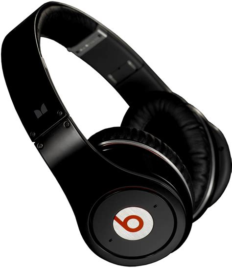 Dr Dre Beats uncontained creativity beats