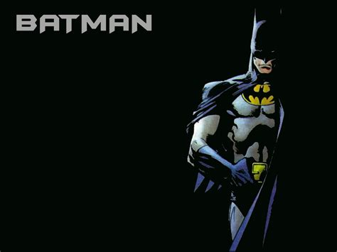 batman wallpapers cartoon wallpapers