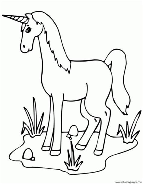 unicornio imagenes para pintar uva unicornio para colorear imagui