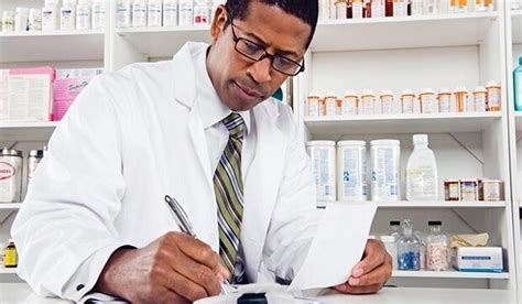 Pharmacist Annual Salary by What Is The Average Pharmacist Salary Access 2 Knowledge