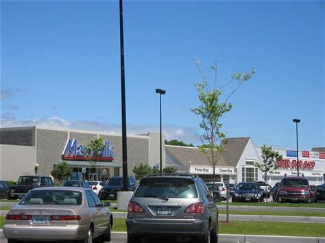 lincoln mall lincoln rhode island labelscar