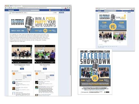 Facebook Giveaway Picture - congressional towers facebook photo contest millennium marketing solutions