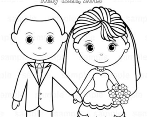 Coloring Pages Colo Ring Activity Book Favor Kids 8 5 8 X 11 Coloring Pages