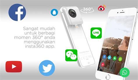 Hp Samsung Android Kamera 360 jual kamera digital mirrorless samsung nx210 harga murah