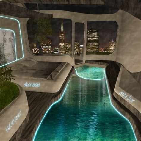 nature room jovoto nature room 2022 room 2022 marriott international