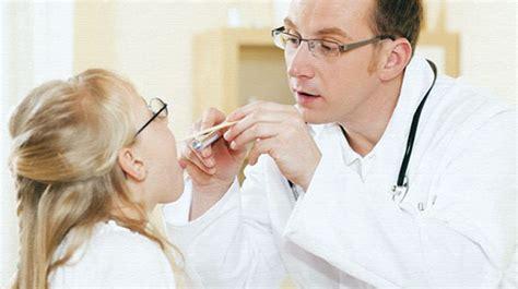 Obat Herbal Amandel Besar jual obat radang amandel surabaya agen obat herbal amandel