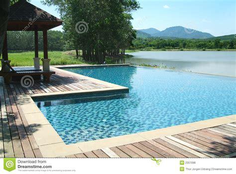 beautiful swimming pools beautiful swimming pools interior design ideas