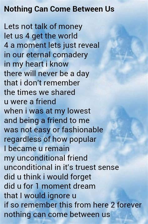 i was sold to my dead s best friend tupac poems 2pac friends poem and poetry