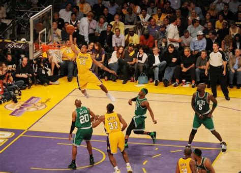 shannon browns top  dunks letshannondunk revisted