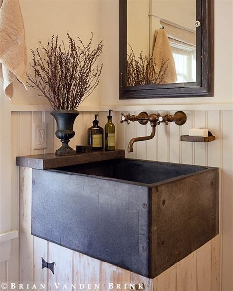 rustic country bathroom ideas home decor rustic vintage industrial