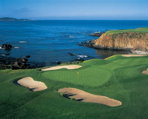 pebble beach good is good whatever the cost