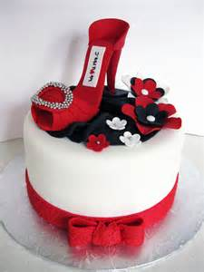 high heel kuchen high heeled shoe cake high heeled shoe cake chocolate