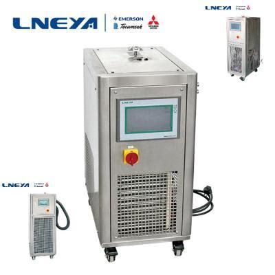 News Lneya Refrigeration