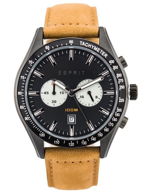 Esprit Es108241004 esprit esprit es108241004 luxustimes cz p 225 nsk 233 a d 225 msk 233 hodinky