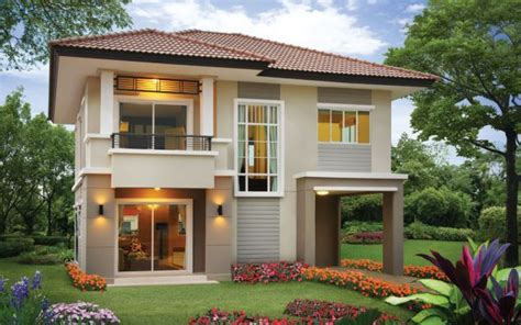 2 storey 3 bedroom house design philippines two storey 3 bedroom house design pinoy eplans