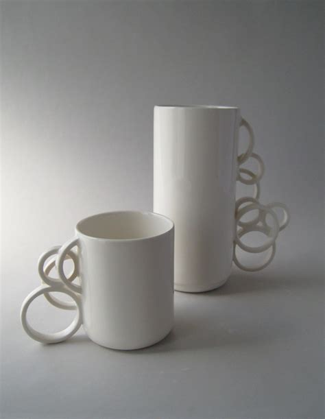 cup designs 40 ceramic coffee cup designs which are out of the world