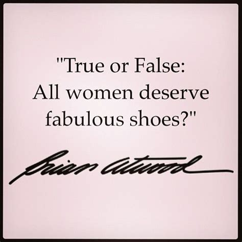 flat shoes quotes flat shoes quotes 28 images i flat shoes more so than