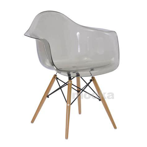 eames daw armchair eames daw dining armchair pc seat mooka modern furniture