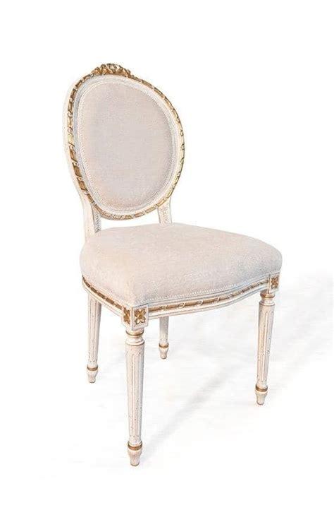 sedie classiche di lusso sedia classica di lusso stile luigi xvi per soggiorno