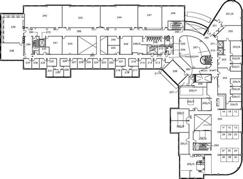 metro toronto convention centre floor plan metro toronto convention centre floor plan 100 metro