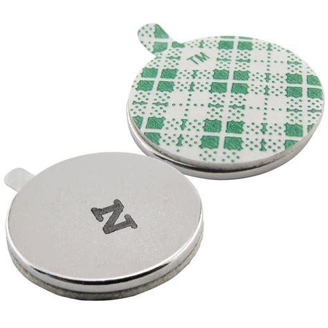 master magnetics 3 4 in neodymium earth magnet discs
