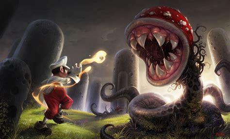 imagenes animadas full hd 40 wallpapers para gamers full hd im 225 genes taringa