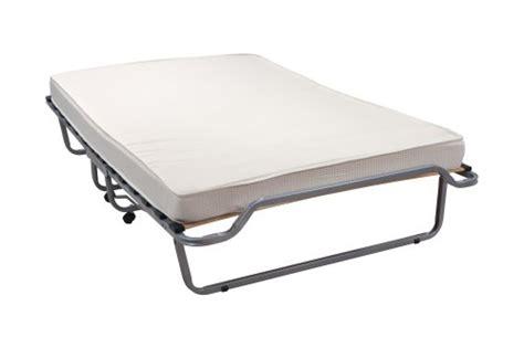 matratze kaufen 120x200 matratzen outlet veraflex g 228 stebett klappbett colonia mit