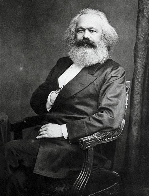 Kapital Karl Marx marx karl 1818 1883 heritage