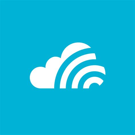 sky scanner skyscanner ltd android apps on google play