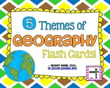 5 themes of geography illustration best 25 five themes of geography ideas on pinterest 6th
