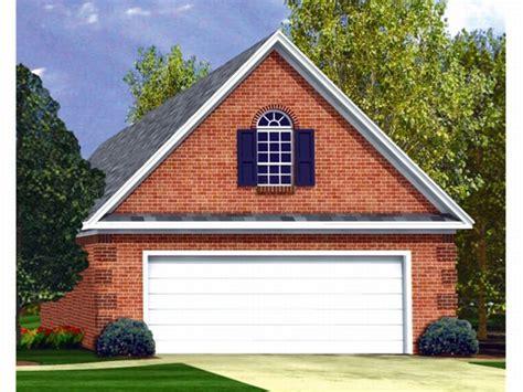 buy  kit  explains   build   car garage