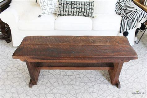 coffee table styling coffee table styling back to basics