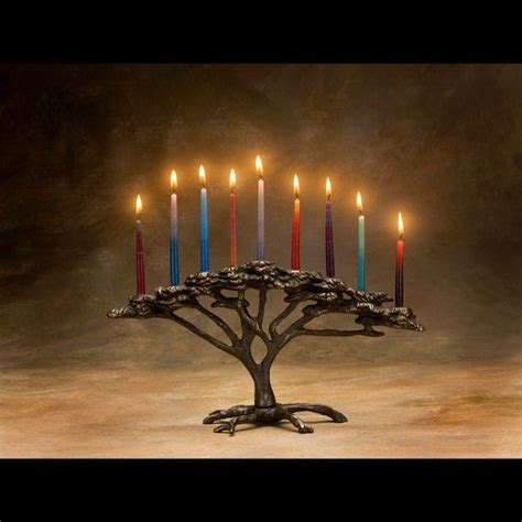 when does the festival of lights start the 25 best menorah meaning ideas on when