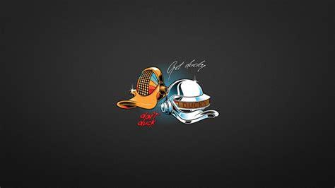 wallpaper desktop looney tunes looney toons wallpaper for computer collection 12