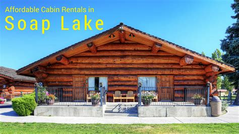schemel zahnarzt freiburg discount cabin rentals cheap cabin rentals in the