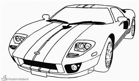 Asphalt 8 Coloring Pages by Kleurplaten Cars 2 Kleurplaten Kleurplaat Nl