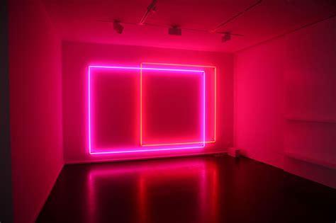 neon pink lights neon lights neon neon neon lighting
