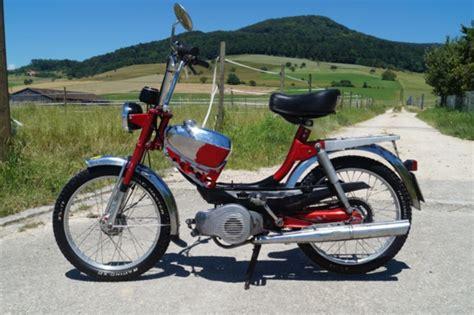 Motorrad Condor Kaufen by Motorrad Oldtimer Kaufen Puch Condor X 30 Ng 2a Motoshop