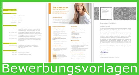 Lebenslauf Vorlagen Ohne Foto Cover Letter Template And Curriculum Vitae Exle In Word