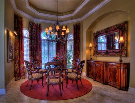 interior decorator naples naples interior design naples florida interior decorator
