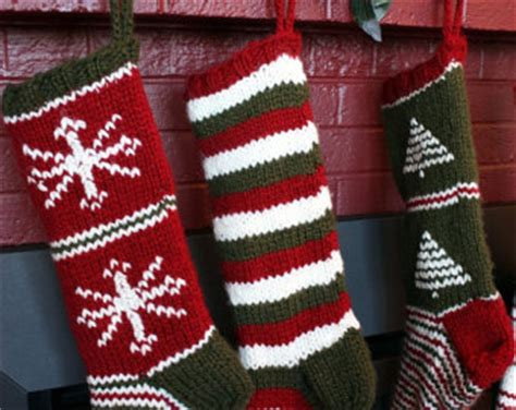 pattern for large knitted christmas stocking knit christmas stocking pattern etsy