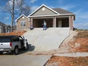 Epic Home Design Fails articles design fails epic fails funny worst 11 driveway fail
