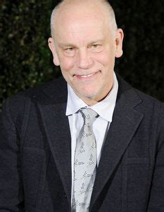 john malkovich father 339 best chic report images on pinterest the htons
