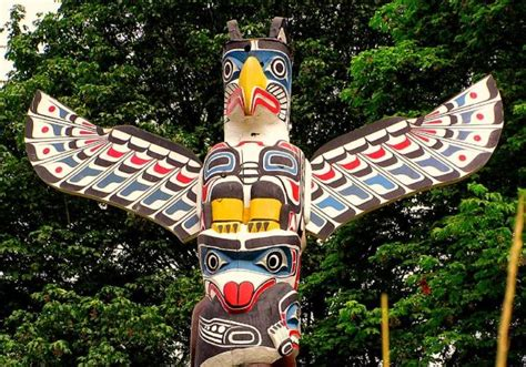 images of totem poles witchcraft pagan wiccan occult and m 173 173 agic a