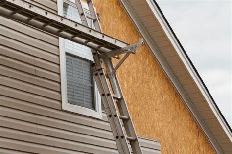 Tips for installing vinyl siding   Pro Construction Guide