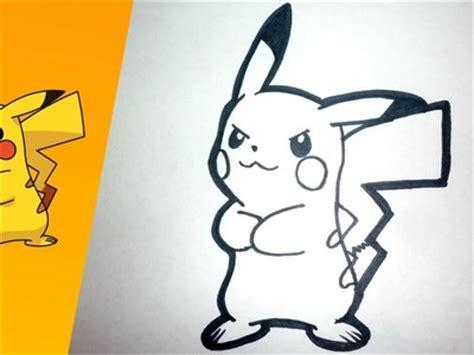 dibujos de navidad paso a paso draw como dibujar un patin para navidad paso a paso dibujos kawaii navide 241 os how to draw a