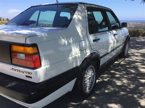 buy car manuals 1992 volkswagen jetta on board diagnostic system 1992 volkswagen jetta gli 16v german cars for sale blog