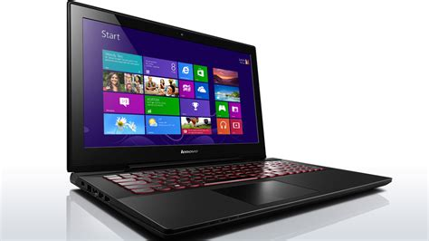 Laptop Lenovo Y50 lenovo ideapad y50 70 notebookcheck net external reviews