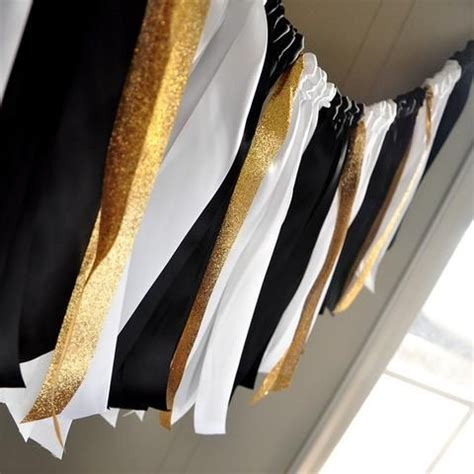 gold ribbon themes 274 best images about graduation party ideas on pinterest