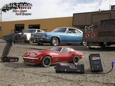 best rc drift car top 5 rc drift cars review 2014 asiatees